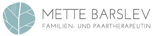 Mette Barslev Logo